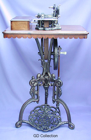 dating-wheeler-and-wilson-sewing-machines